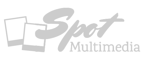 Spot Multimedia